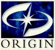 Origin Systems