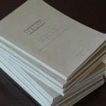 valve-employee-handbook