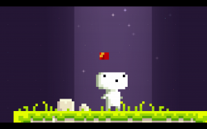 Fez by Phil Fish